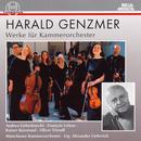 Harald Genzmer: Werke Fur Kammerorchester thumbnail