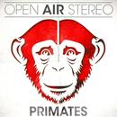 Primates thumbnail