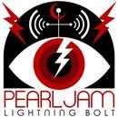 Lightning Bolt thumbnail