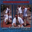 Salsa Romantic Y Agresiva 2007 thumbnail