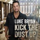 Kick The Dust Up (Single) thumbnail