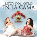 Estoy Con Otro En La Cama (Single) thumbnail