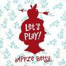 Let's Play! thumbnail
