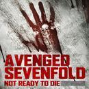 Not Ready To Die (Radio Single) thumbnail