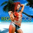 Reggae 2008 thumbnail