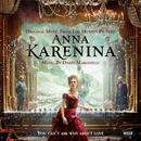 Anna Karenina (Original Music From The Motion Picture) thumbnail