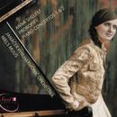 Prokofiev: Piano Concertos Nos. 1 & 2 thumbnail