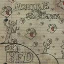 B.F.D. thumbnail