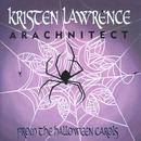 Arachnitect-From The Halloween Carols thumbnail