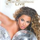 The Beyonce Experience (Live) thumbnail