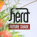 Future Shade thumbnail