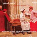 Gabriel Pierné: La Musique De Chambre, Vol. 1 thumbnail