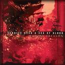 Sunrise Over A Sea Of Blood thumbnail