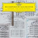 Recomposed By Max Richter: Vivaldi - The Four Seasons thumbnail