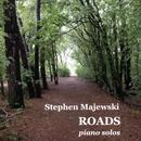 Roads thumbnail