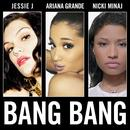 Bang Bang (Remixes) (Single) thumbnail