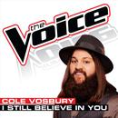 I Still Believe In You (The Voice Performance) (Single) thumbnail