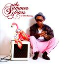 The Summer Years thumbnail