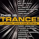 This Is Trance! thumbnail