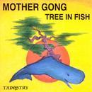 Tree In Fish thumbnail