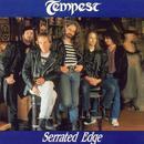 Serrated Edge thumbnail