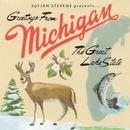 Greetings From Michigan: The Great Lake State thumbnail
