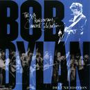 Bob Dylan - 30th Anniversary Concert Celebration (Deluxe Edition) (Remastered) thumbnail
