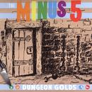 Dungeon Golds thumbnail