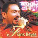 Tour 2006 thumbnail
