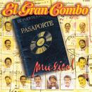 Pasaporte Musical thumbnail