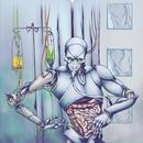 Electronic Saviors: Industrial Music To Cure Cancer  thumbnail