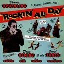 Rockin' All Day thumbnail