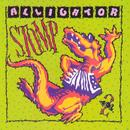 Alligator Stomp, Vol.2 thumbnail