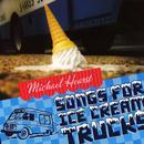 Songs For Ice Cream Trucks thumbnail