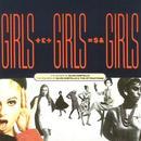 Girls! Girls! Girls! thumbnail