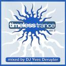 Timeless Trance Vol. 2 thumbnail
