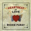 Heartbeat Of Love thumbnail