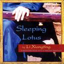 Sleeping Lotus thumbnail
