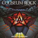 Coliseum Rock thumbnail
