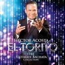Ultimate Bachata Collection thumbnail