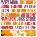Soundtrack For A Revolution thumbnail