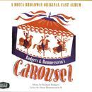 Carousel thumbnail