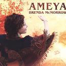 Ameya thumbnail