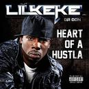 Heart Of A Hustla (Explicit) thumbnail