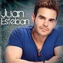 Juan Esteban thumbnail