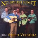 Sweet Virginia thumbnail