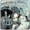 Bevis Through The Looking Glass thumbnail