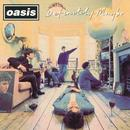 Definitely Maybe thumbnail