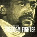 Freedom Fighter thumbnail