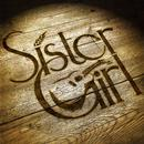 Sister Sister (Cd Single) thumbnail